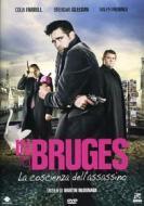 In Bruges. La coscienza dell'assassino