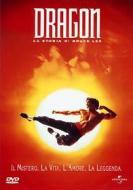 Dragon. La storia di Bruce Lee