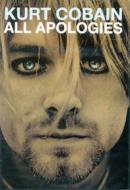 Kurt Cobain - All Apologies