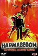 Harmagedon. La guerra contro Genma