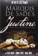 Justine ovvero le disavventure della virtù