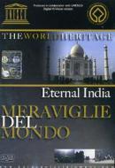 Eternal India. World Heritage. Meraviglie del mondo