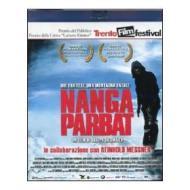 Nanga Parbat (Blu-ray)
