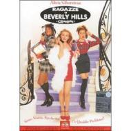 Ragazze a Beverly Hills