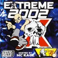 Extreme 2002 Compilation