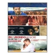 In un mondo migliore (Blu-ray)