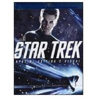 Star Trek (2 Blu-ray)