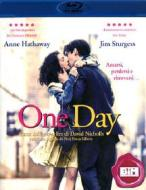 One Day (Blu-ray)