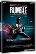 Rumble - Il Grande Spirito Del Rock