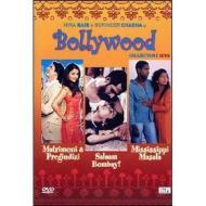Bollywood (Cofanetto 3 dvd)