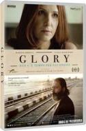 Glory - Non C'E' Tempo Per Gli Onesti