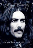 George Harrison. The Dark Horse Years 1976 - 1992