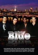 Blue. Best of Blue