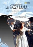 Gioacchino Rossini. La Gazza Ladra