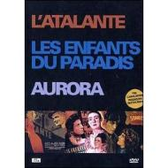 I grandi classici (Cofanetto 3 dvd)