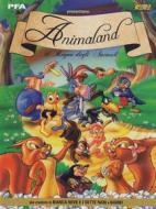 Animaland. Il regno degli animali