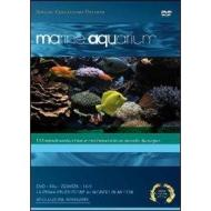 Marine Aquarium (Edizione Speciale)