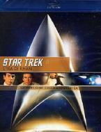 Star Trek II. L'ira di Khan (Blu-ray)