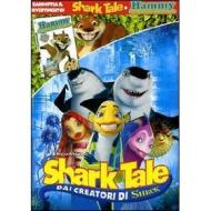 Shark Tale - Hammy (Cofanetto 2 dvd)