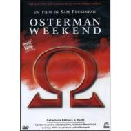 Osterman Weekend (Edizione Speciale 2 dvd)