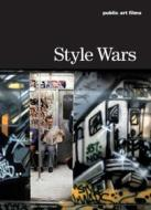 Style Wars (2 Dvd)