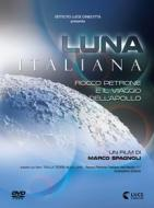 Luna Italiana (Dvd+Booklet)
