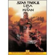 Star Trek II. L'ira di Khan