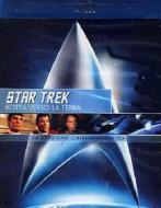 Star Trek IV. Rotta verso la Terra (Blu-ray)