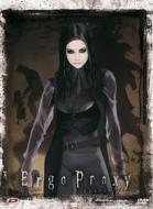 Ergo Proxy. Box set (Edizione Speciale 4 dvd)