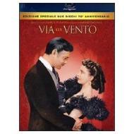 Via col vento (2 Blu-ray)