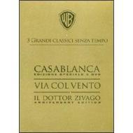 Oscar Collection (Cofanetto 4 dvd)