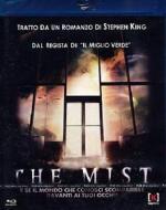 The Mist (Blu-ray)