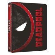 Deadpool(Confezione Speciale)