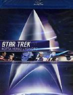 Star Trek VI. Rotta verso l'ignoto (Blu-ray)