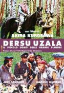 Dersu Uzala (Blu-ray)
