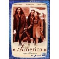 Come l'America (2 Dvd)