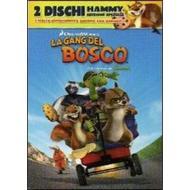 La gang del bosco (2 Dvd)