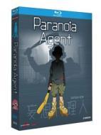 Paranoia Agent (2 Blu-Ray) (Blu-ray)