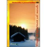 Finlandia e Paesi Baltici. Viaggi ed esperienze del mondo