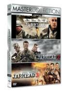 Jarhead. Master Collection (Cofanetto 3 dvd)