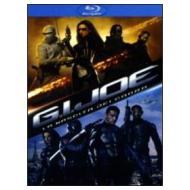 G.I. Joe. La nascita dei Cobra (Blu-ray)