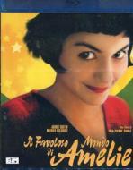 Il favoloso mondo di Amelie (Blu-ray)
