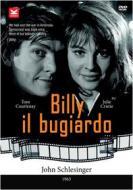 Billy il bugiardo