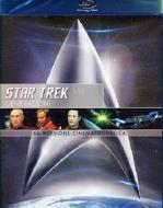 Star Trek. Generazioni (Blu-ray)