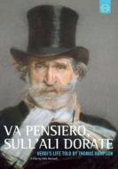 Giuseppe Verdi - Va' Pensiero, Sull'Ali Dorate