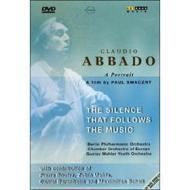 Claudio Abbado. Un ritratto