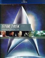 Star Trek. Primo contatto (Blu-ray)