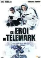 Gli eroi di Telemark