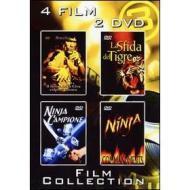 Film Collection. Vol. 3 (Cofanetto 2 dvd)
