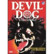 Devil Dog. Il cane infernale